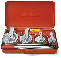 Rothenberger ROBEND Set