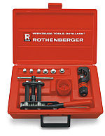 Rothenberger ROFORM Set